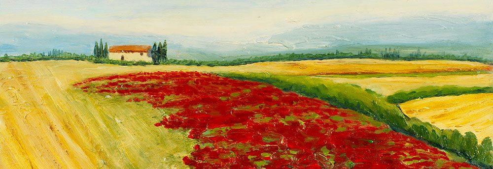 Sarah Elder Art